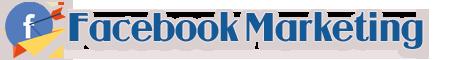 Facebook Marketing – Quản Trị Thương Hiệu – Nghiên Cứu Thị Trường